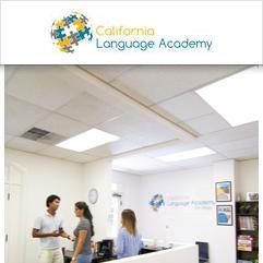 California Language Academy, ซานดิเอโก