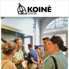 Centro Koinè, ฟลอเรนซ์