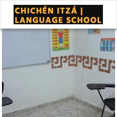 Chichén Itzá Language School, พลายา เดล คาร์เมน