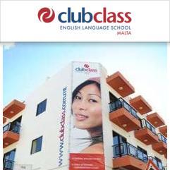 Clubclass, เซนต์ จูเลียนส์