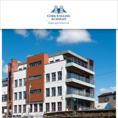 Cork English Academy, คอร์ก