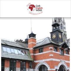Cork English World, คอร์ก