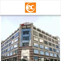 EC English, โอ๊คแลนด์