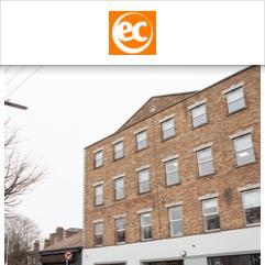 EC English, ดับลิน