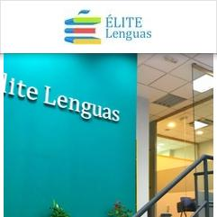 Elite Lenguas, มาดริด
