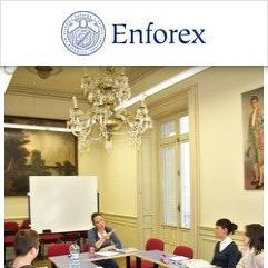 Enforex, เซบียา