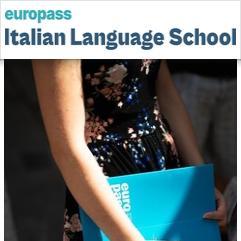 Europass, Italian Language School, ฟลอเรนซ์