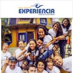 Experiencia Spanish & Surf School, เปอร์โต เอสคอนดิโด