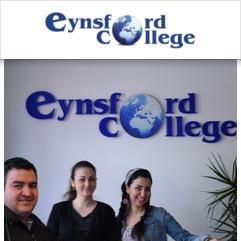 Eynsford College, ลอนดอน