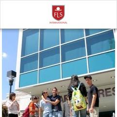 FLS Saddleback College, Mission Viejo