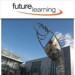 Future Learning Summer School, สลิโก