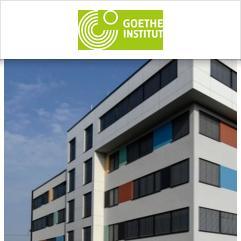 Goethe-Institut, เกิททิงเงิน