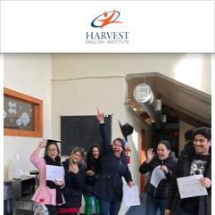 Harvest English Institute, ลองบรานช์ (Long Branch)