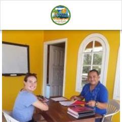 Honduras Spanish School, เตกูซิกัลปา