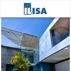 Ilisa Language School, ซานโฮเซ