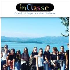 InClasse, เวโรนา