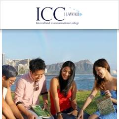 Intercultural Communications College, โฮโนลูลู