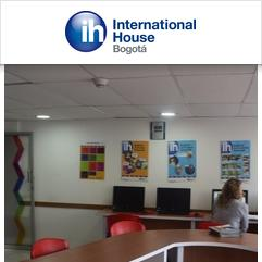 International House Bogota, โบโกตา