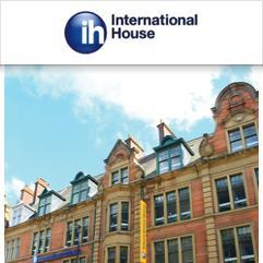 International House, นิวคาสเซิล