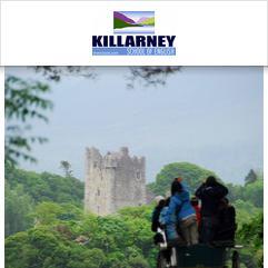 Killarney School of English, เคอร์รี่