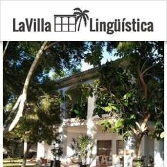 La Villa Lingüística, อลิกันเต้