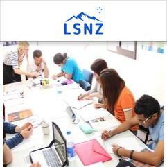 Language Schools New Zealand, ควีนส์ทาวน์