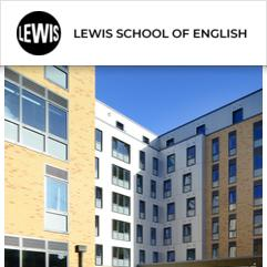 Lewis School of English, เซาแธมป์ตัน