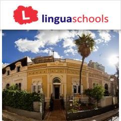 Linguaschools, บาร์เซโลนา