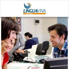 Linguaviva, ฟลอเรนซ์