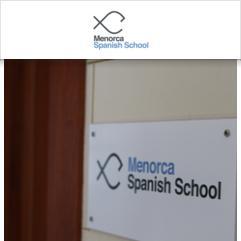 Menorca Spanish School, มาฮอน (เมยอร์กา)