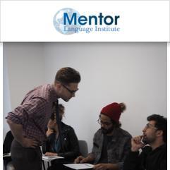 Mentor Language Institute Hollywood, ลอสแอนเจลิส
