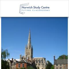 Norwich Study Centre, นอริช