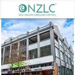 NZLC New Zealand Language Centres, โอ๊คแลนด์