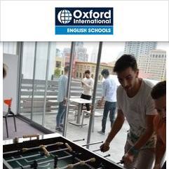 Oxford International Education, ซานดิเอโก