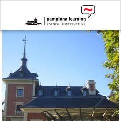 Pamplona Learning Spanish Institute, ปัมโปลนา