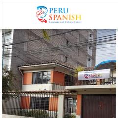 Peru Spanish, กุสโก (Cuzco)