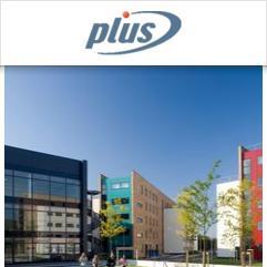 PLUS Junior Centre Uxbridge, ลอนดอน