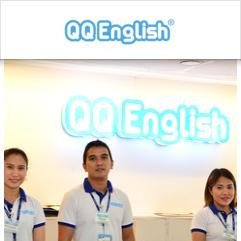 QQ English, เซบูซิตี้