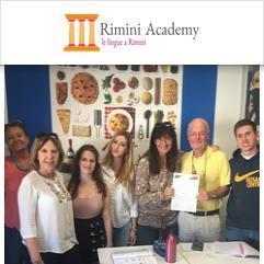Rimini Academy, ริมินี่