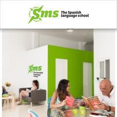 SMS Spanish Experience, เตเนรีเฟ