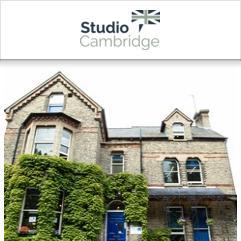 Studio Cambridge, เคมบริดจ์