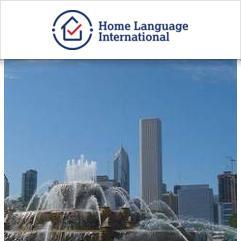 Study & Live in your Teacher's Home, ชิคาโก