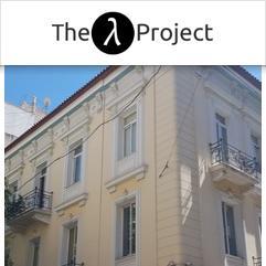 The Lamda Project, เอเธนส์