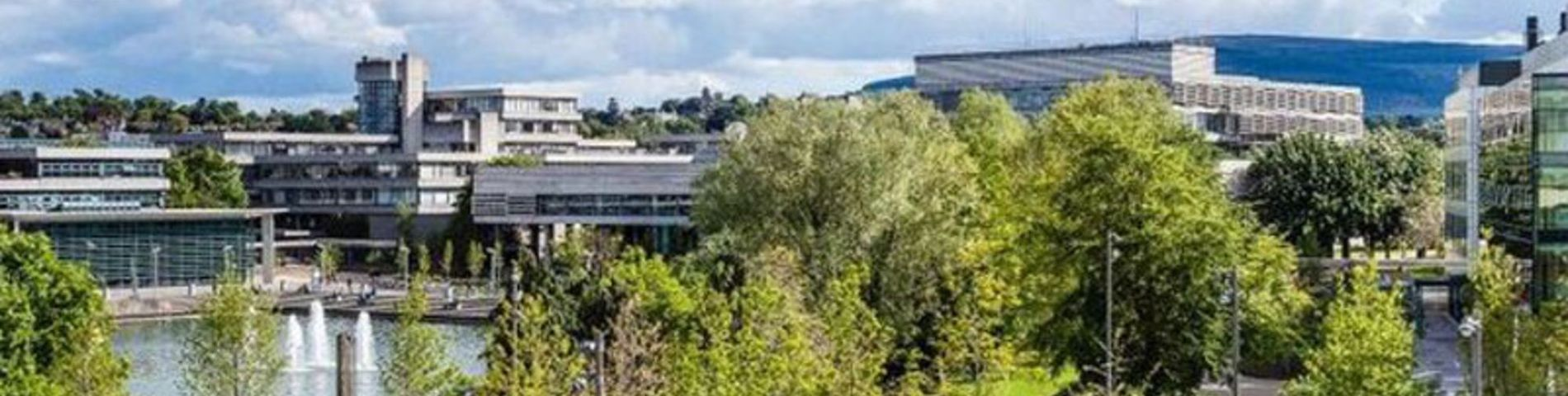 PLUS Junior Centre รูปภาพ 1