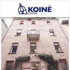 Centro Koinè, Bolonya