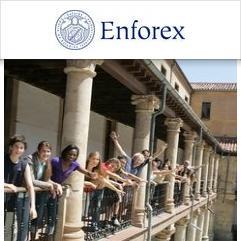 Enforex, Salamanca