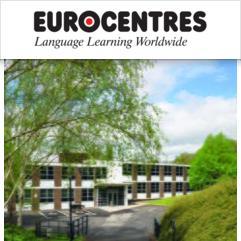 Eurocentres, Eltham