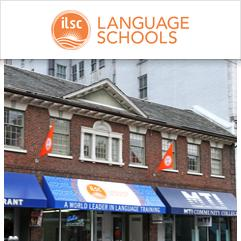 ILSC Language School, Vancouver