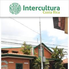 Intercultura Costa Rica Spanish Schools, Heredia