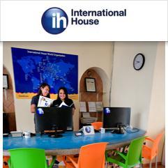 International House - Riviera Maya, Playa del Carmen